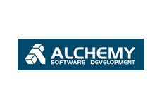 Alchemy Software